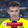Ireland defender Darragh Lenihan named man-of-the-match as Blackburn sink Millwall