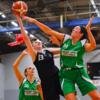 UCD Marian set up final against Killester while Liffey Celtics beat holders DCU