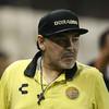 Diego Maradona undergoes successful surgery