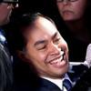 Obama protégé Julian Castro joins 2020 US presidential race