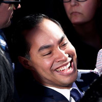Obama protégé Julian Castro joins 2020 US presidential race