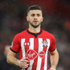 'I don't let things get to me': Shane Long relieved to end 279-day goal drought against Leicester