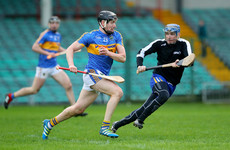 Tony Kelly stars as four-star Clare too strong for Premier in league decider