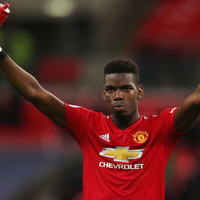 Mourinho's system was 'really difficult' to play in – Pogba