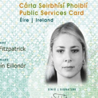 Government won't release Public Services Card report due to 'public interest' fears