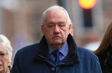 Hillsborough disaster police chief faces manslaughter trial today