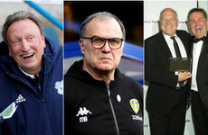 TV Review: English football shows the hypocrisy of its moralising to Bielsa