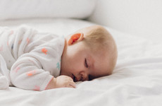 Parents Panel: What's the naptime routine in your house?