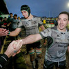 European clean sweep another marker of Irish rugby's rude health
