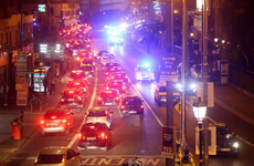 Over 80% of gardaí not trained to turn on a siren or drive in emergency situations in Dublin district