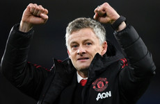 Solskjaer still has to earn Man Utd job - Gary Neville