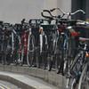 Gardaí find €3k drug stash after suspected serial bike thieves arrested in Cork