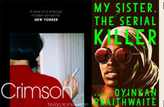 8 books to add to your January reading list