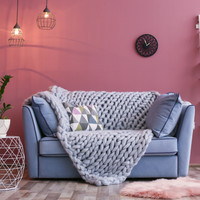 Overhauling your home on a budget? These highstreet items are just €50 or less