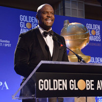 'Kevin, you're not being attacked': Terry Crews weighed in on the Kevin Hart Oscar situation