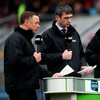 40 games in store as TG4 launch Spring GAA schedule