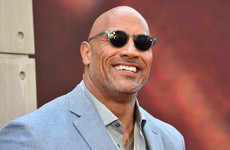 Let Dwayne Johnson's 'snowflake generation' comments be a reminder not to believe everything you read online