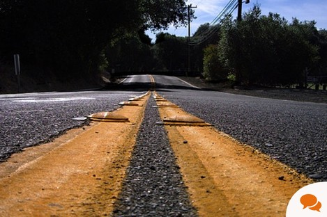 Becoming an entrepreneur is a lonely road - but worthwhile.