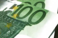 Tenants' problems increasing despite €500m spent on rent supplement