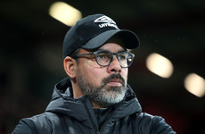 Huddersfield and David Wagner part ways with club bottom of the Premier League