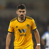 """'A month ago, I started reading: """"Ruben Neves, £100 million."""" That is not going to happen'"""