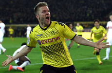 Dortmund legend Blaszczykowski set to rejoin boyhood club taking no salary and donating €300,000
