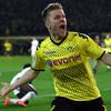 Dortmund legend Blaszczykowski set to rejoin boyhood club taking no salary and donating €300,000