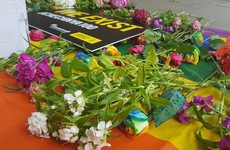 Two people killed and 40 arrested in new 'gay purge' in Chechnya, activists say