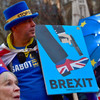 'No deal' Brexit would have 'devastating economic consequences' in Ireland