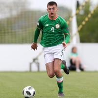18-year-old Cavan defender impresses and fires home on Newcastle U23 debut
