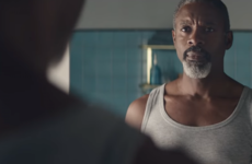 Gillette's new ad wasn't born of a phantom phenomenon nor was it created to 'patronise men' or 'pander to women'