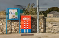 14 of the most eye-catching painted electrical boxes around Dublin