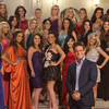 A look back at The Bachelor UK before it finally returns to our screens this year