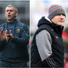 Thurles and Castlebar clashes to start 15-game GAA league coverage this spring on eir sport