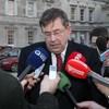 In full: Fianna Fáil whip's letter to Éamon Ó Cuív