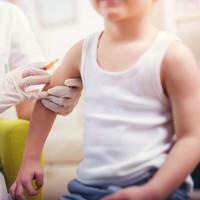 HSE investigating potential 12th case of meningitis