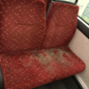 Bus Éireann vehicle pulled from service after passengers discover 'disgusting' fungus on seats