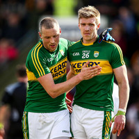 'He definitely has a good few years to offer Kerry yet' - Walsh's return to the Kingdom cause