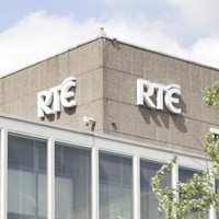 RTÉ board pledges reform in 'robust review' with Rabbitte