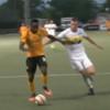 Jamaican international joins Sligo Rovers following stint in America