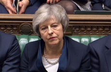 Despite largest government defeat in modern British history, May looks set to survive confidence vote