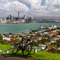 British family to be deported after outraging New Zealanders with alleged spree of bad behaviour
