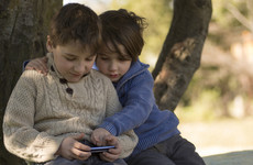 Children who own mobile phones at younger age perform worse in reading and maths tests
