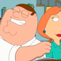 People are complaining that Family Guy has been trying to 'phase out' gay jokes