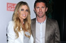 LA story: Robbie Keane 'excited' to host Real Madrid this summer