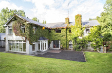 We've rounded up some of the best homes in Meath