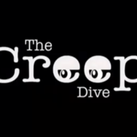 Here's why The Creep Dive podcast is about to become your latest obsession
