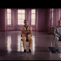 WATCH: James McAvoy and Samuel L Jackson break the superhero mould in new movie Glass
