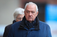 Hillsborough trial: 'Extraordinarily bad' failings of police chief caused 96 deaths, court hears