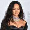 Rihanna suing father over use of Fenty brand name for business